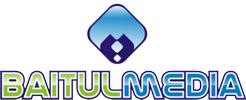 BaitulMedia